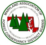 Maryland Association of Forest Consrbancy District Boards