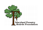 Logo of the Maryland Forestry Boards Foundation